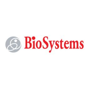 Biosystems (España)
