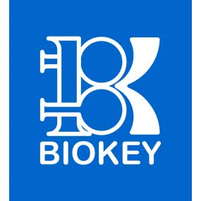 Colorantes y Soluciones (Biokey, Uruguay)