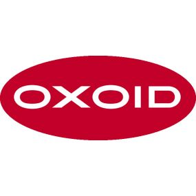 OXOID (Inglaterra)