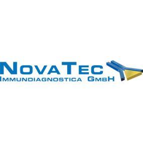 Novatec (Alemania)